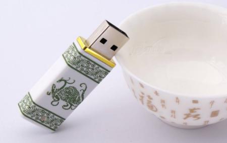 USB3.0的U盘购买的挑选技巧