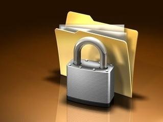 U盘加密软件哪个好